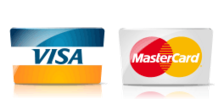 logos de pago tenideashop